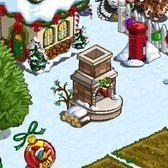 FarmVille Holiday Hearth: Everything you need to know
