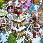 FarmVille Winter Wonderland Chapter 3 Goals: Everything you need to know