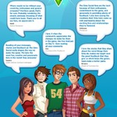 The Sims Social team is thankful, like <em>really thankful</em>, you're still here