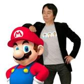 The father of Super Mario is retiring, but not according to Nintendo