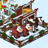 FarmVille Winter Cow Pasture: Everything you need to know