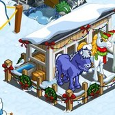 FarmVille Winter Horse Paddock: Everything you need to know