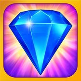 PopCap offers Bejeweled on iPhone, iPad for zilch through Facebook