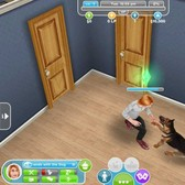 Now you can ruin a Sim's life for free: The Sims FreePlay available now