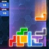 Poll: Would you pay a subscription fee to boost your Tetris game?