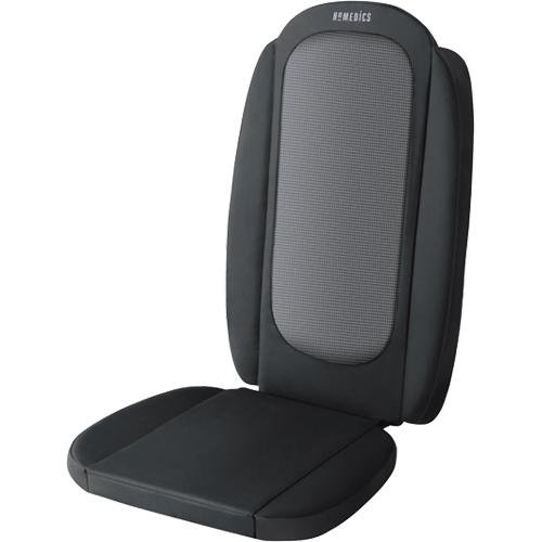 Homedics Massage Chair Pad