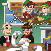 CityVille Santa's Workshop: Everything you need to know