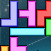 Don't blink: You'd miss this guy utterly obliterating you in Tetris [Video]