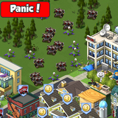 Backyard Monsters creator Kixeye snags another former Zynga exec
