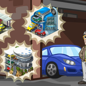 CityVille Custom Car Shop: Everything you need to know