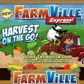 Android gets with the times, new Facebook brings FarmVille Express