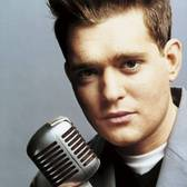 Michael Bublé croons his way into CityVille to ring in the holiday