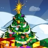 FarmVille: Open your Holiday Tree presents now!