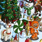 FarmVille Christmas Sweater Goals: Everything you need to know
