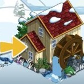 FarmVille Winter Water Wheel: Everything you need to know