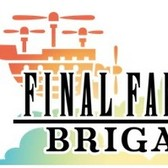 Final Fantasy Brigade arrives on mobile (in Japan) this month