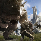 Infinity Blade 2 takes notes from Mafia Wars's playbook next year