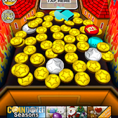 Zynga meets an IPO challenger, MapleStory maker to raise $1.2 billion