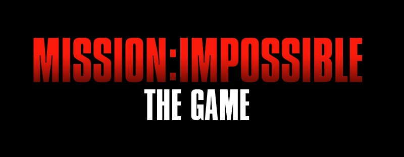 Mission: Impossible The Game