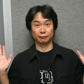 Mario creator Miyamoto isn't retiring after all, and everything's peachy