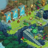 Adventure World Mystery of the Moon Door Expedition: Everything you need to know