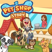Cool story, Storm8: Zoo Story 2, Pet Shop hit iPhone, iPad for free