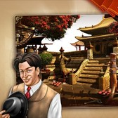Playdom searches for further success with Gardens of Time for iPad