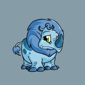 Meteor Games axes almost all staff, shutters social Neopets [Report]