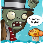 Go fish with Yeti Zombie for a free iPad 2 and cool PopCap swag