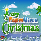 Zynga (and Jennifer Garner?) has 'A Very FarmVille Christmas' [Video]