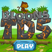 Say goodbye to your productivity: Bloons Tower Defense 5 is here