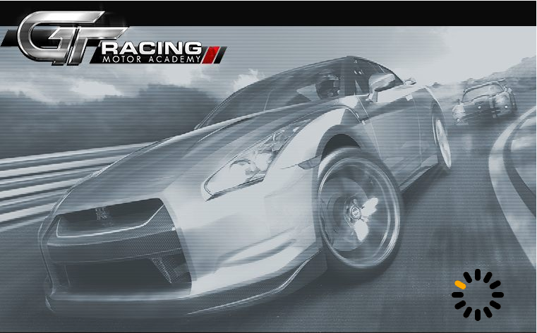 GT Racing: Motor Academy