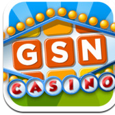 Get your (legal) gambling fix on the go with GSN Digital's GSN Casino