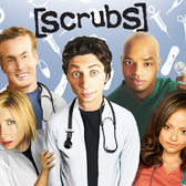 This Scrubs game for Android says, 'It's never too soon for nostalgia'