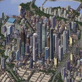 EA, Playfish developing 'the hell out of SimCity' for Facebook [Report]