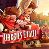 One Oregon Trail withers away while another flourishes [Infographic]