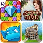 Games.com's Top 10 Mobile Social Games of 2011