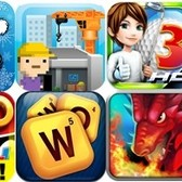 Games.com's Top 10 Free Android Games of 2011