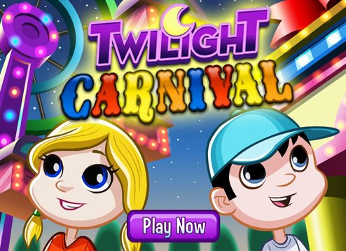 Twilight Carnival Play Now