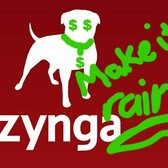 Zynga's competitors welcome the IPO with open arms ... <em>right</em>