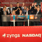Zynga IPO stock: Should you buy it?