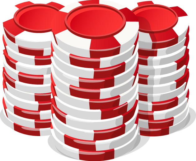 Zynga Poker real money