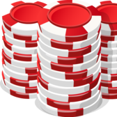 If Zynga has its way, the money won in Zynga Poker could be for keeps