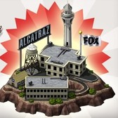 Empires & Allies Alcatraz promotion offers free island prison for your empire