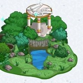 FarmVille Cupid's Garden: Everything you need to know