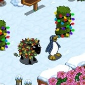 FarmVille Winter Wonderland Chapter 6 Goals: Everything you need to know