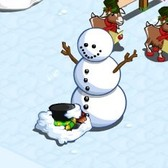 FarmVille Magic Snowman: Everything you need to know