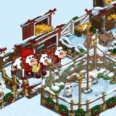 FarmVille Cocoa Goals: Everything you need to know