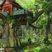 Hidden Chronicles Secluded Treehouse: Our guide to