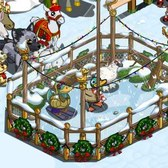 FarmVille Winter Aviary: Everything you need to know